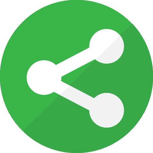 Connection (Bild von iconfinder.com)