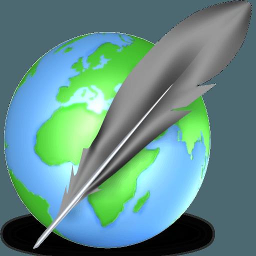 Google Authorship (Bild von iconfinder.com)