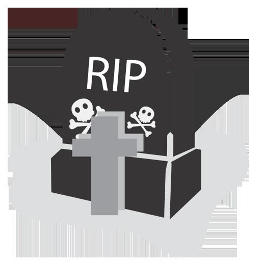 Google Penalty (Bild von iconfinder.com)