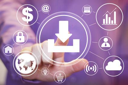 Performance- und Brand-Marketing im Mobile Web