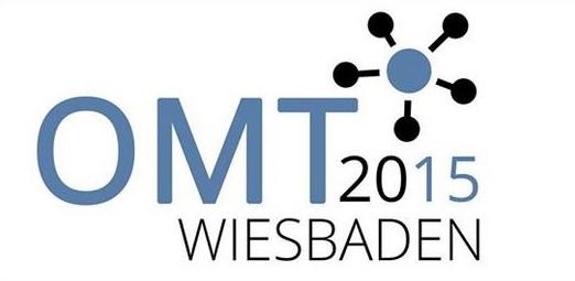 Logo-Online-Marketing-Tag-2015