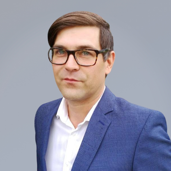 Marcus-Hövermann-Profilbild-q