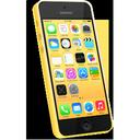 Yellow-iPhone-6