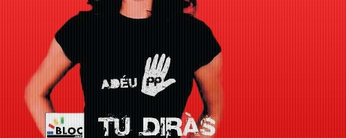 Adeu-PP