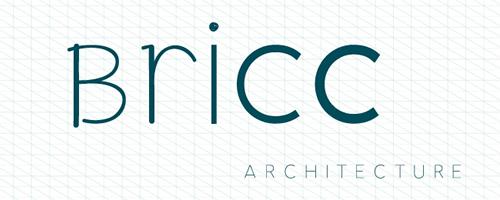 Bricc-Architecture