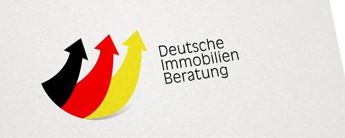 Deutsche-Immobilienberatung