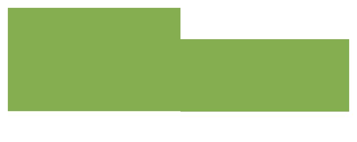 Dikas GmbH-5