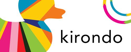 Kirondo