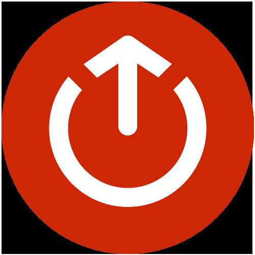 redmarketing-logo-icon