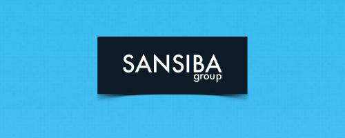 Sansiba-Group