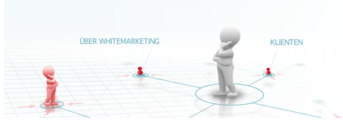 Whitemarketing