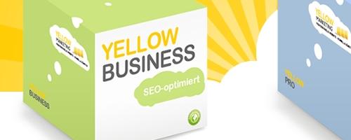 Yellowmarketing